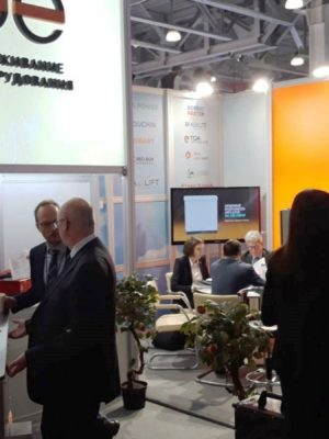 DEKAL-LOAD-BANKS-AC-DC-GPU-POWER-TEST_MOSCOW02