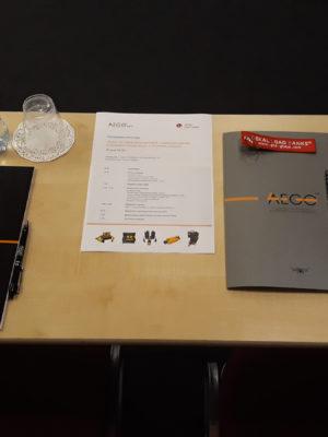 DEKAL-LOAD-BANKS-AC-DC-GPU-POWER-TEST_SPRUS02