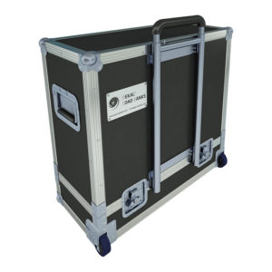 DLB CARRYING CASE