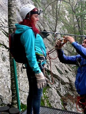 Dekal Load Bank Team Building 2016 BovecDekal Load Bank Team Building 2016 Bovec