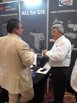 DEKAL-LOAD-BANKS-AC-DC-GPU-POWER-TEST_PANAMA7
