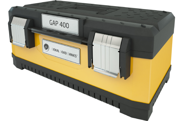 GAP_M0-400 SERIES 5