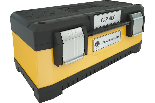 GAP_M0-400 SERIES