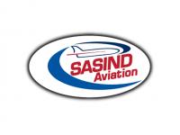 DEKAL_LOAD_BANKS_AC_DC_GPU_POWER_TEST_SASIND_AVIATION_USA