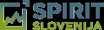 spirit-slovenia